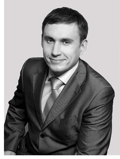 Алмаз Кучембаев: Мы нашли и применили эффективный алгоритм защиты прав обманутых дольщиков