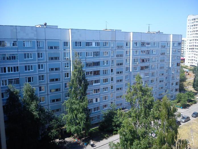 В Ульяновской области продолжается лицензирование управляющих компаний