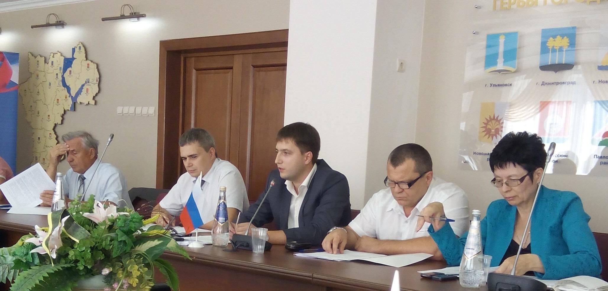 Вера Николаева: Лицензирование ни к чему хорошему не приведет