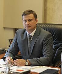 Руслан Ярош