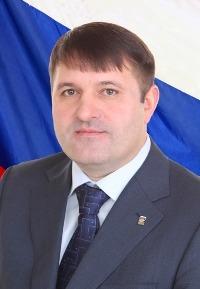 Абубекяров Алимжан Касымович