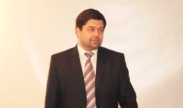 Григорий Каленов: Цели лицензирования управляющих компаний не будут достигнуты
