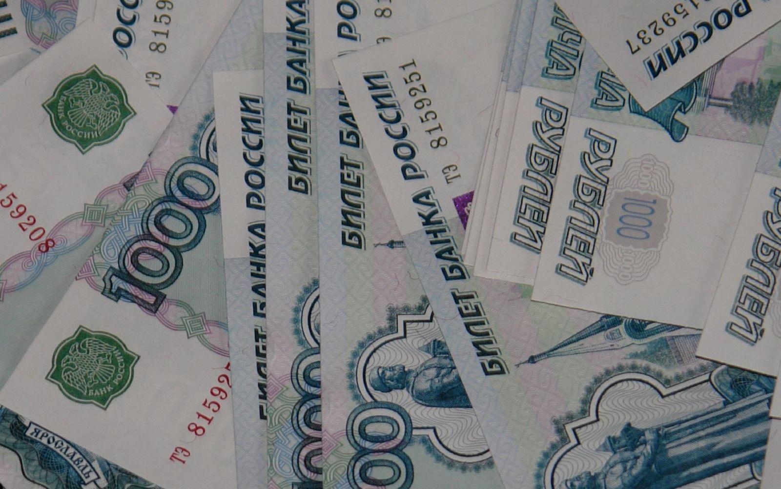 """Куда пропадают миллионы рублей, которые люди платят """"Городской управлящей компании Засвияжского района""""?"""