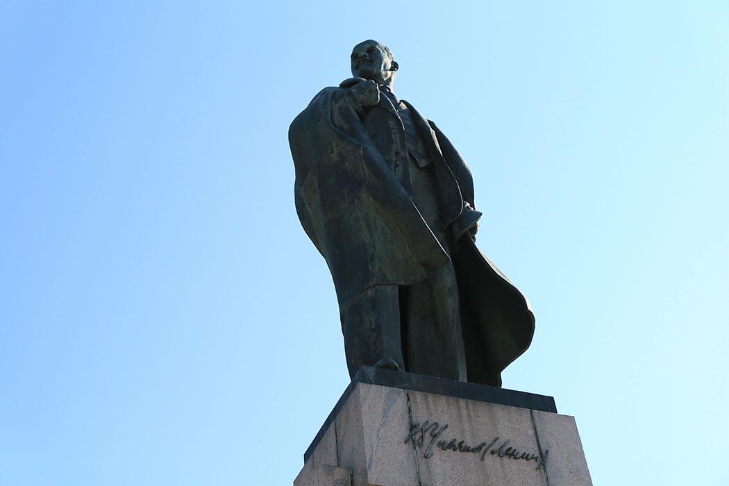 Когда был Ленин маленьким: малоизвестные факты из жизни вождя мирового пролетариата