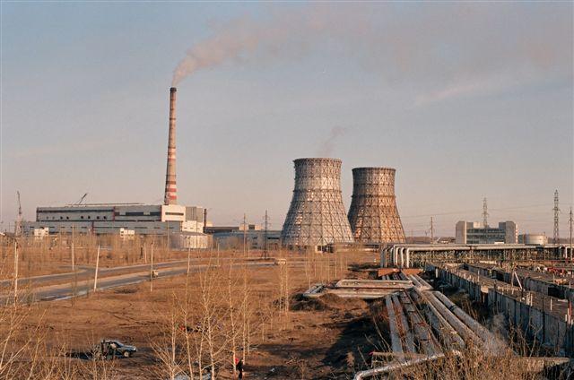 Накануне приезда Виктора Вексельберга в Ульяновск подконтрольная ему компания проиграла процесс в УФАС