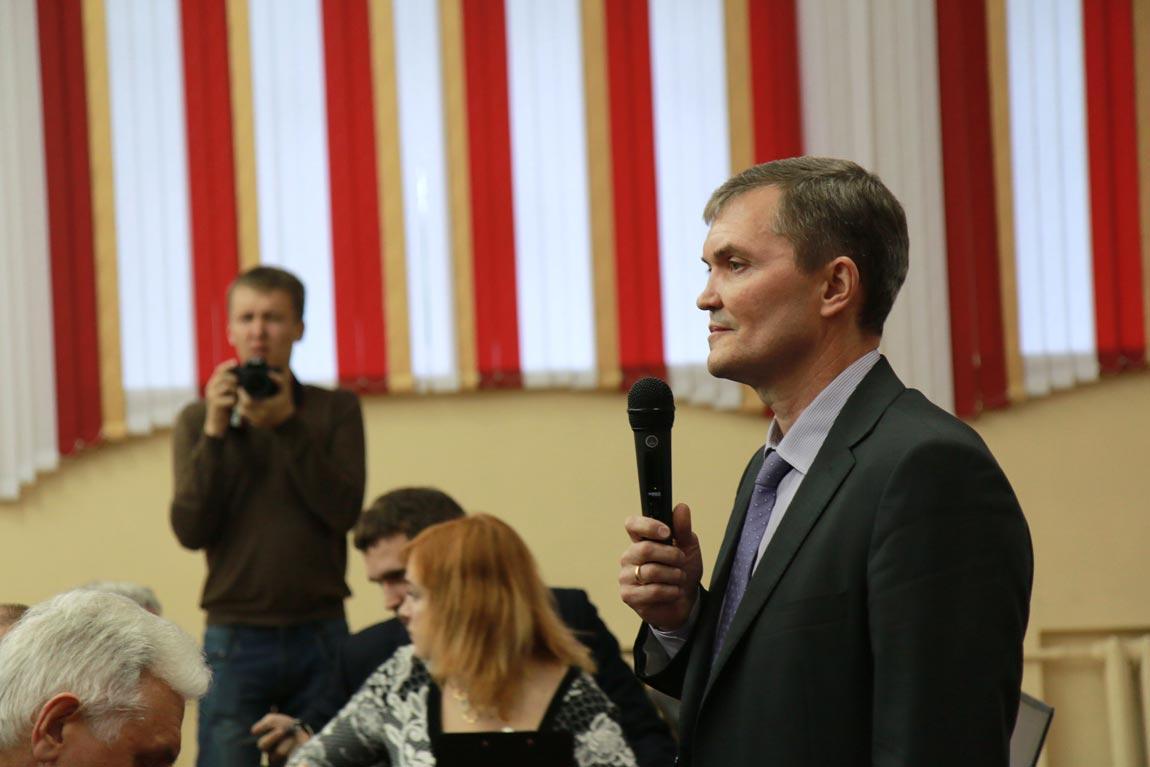 «Свияга преткновения»: в Ульяновске обсудили «проект благоустройства» набережной реки