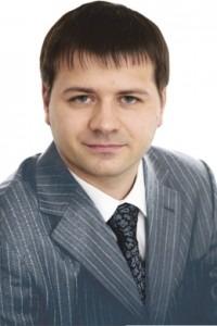Глебов Сергей Николаевич