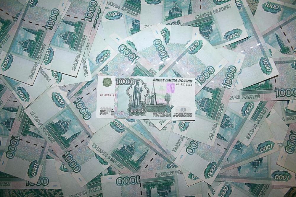Майнская детская школа искусств задолжала больше полумиллиона рублей внебюджетным фондам