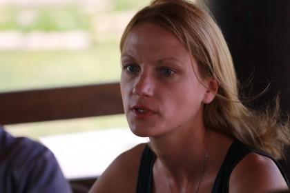 Эхо трагедии: когда в Ульяновске запустят канатную дорогу