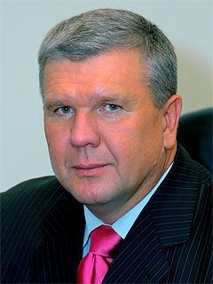 Сергей Герасимов, фото http://ul.spravedlivo.ru/