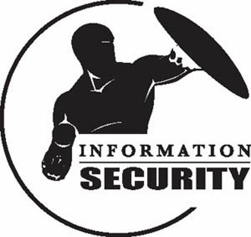 Константин Толкачёв: Кто должен гарантировать безопасность клиентов публичных мест?