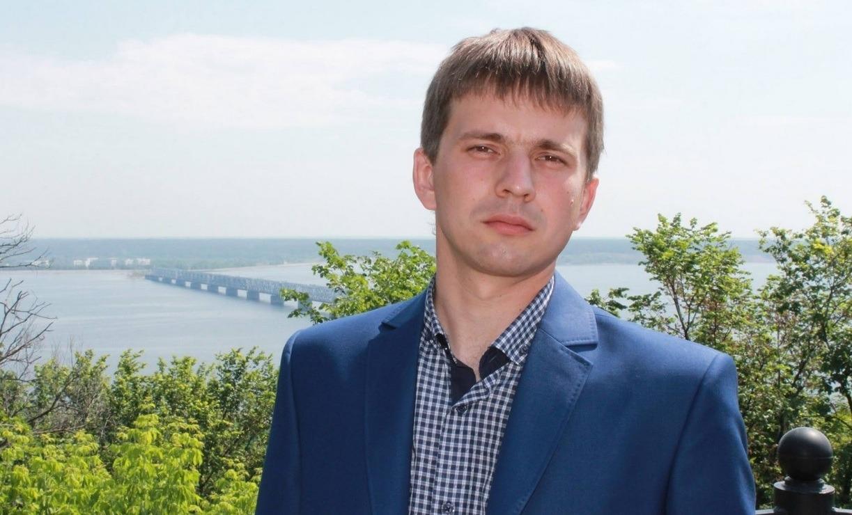 Александр Брагин: Учитывая экономическую ситуацию, проект еще может быть изменен