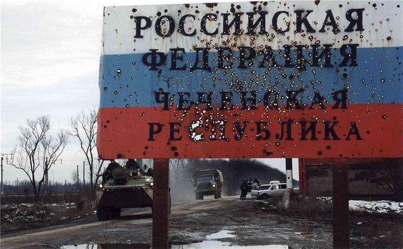 http://simbirsk.city/wp-content/uploads/2015/08/0_6fc11_a2c58be_XL.jpg