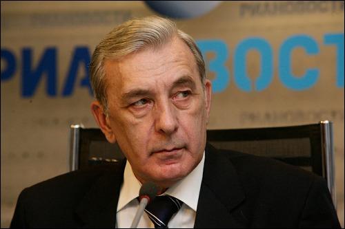 Михаил Виноградов. Фото http://newsland.com/