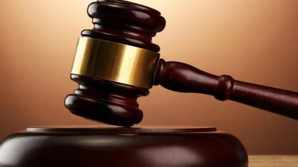 Самосохранение судебной системы