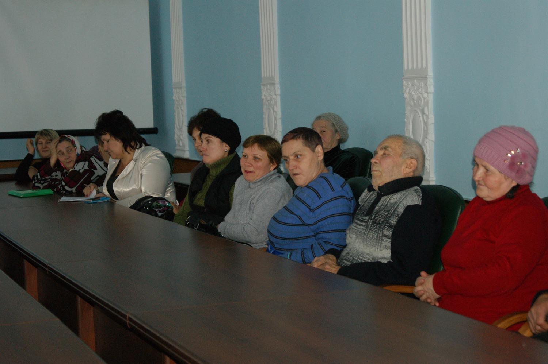 «Иштекс»: жители требуют гарантий от губернатора Сергея Морозова