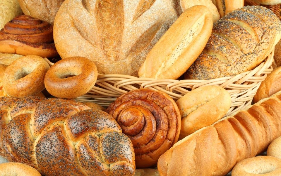 Кто и зачем раздувает хлебный скандал в Ульяновске?