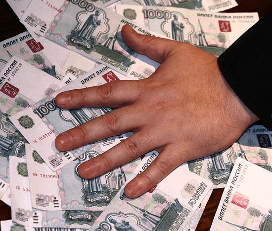 Фонд капремонта Ульяновской области возглавит человек с практическим опытом работы?