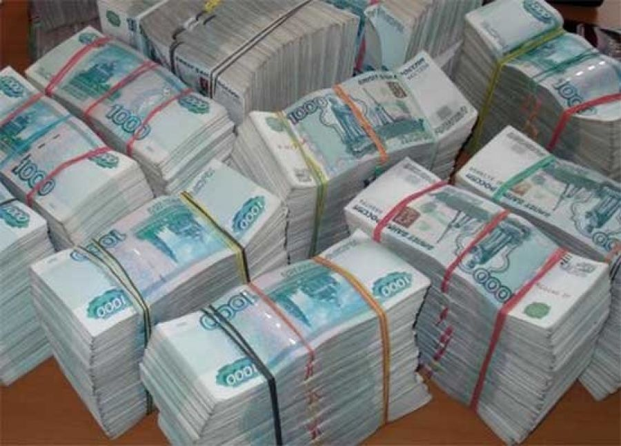 Почти половина управляющих организаций Ульяновской области ничего не платит ресурсникам