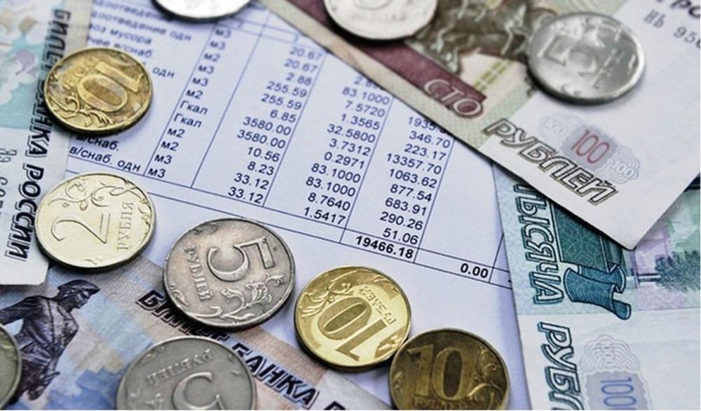 Управляющие компании Ульяновска должны энергетикам больше 1,5 миллиарда рублей