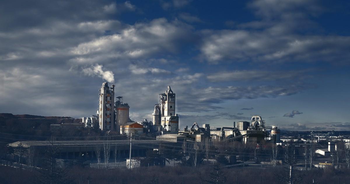 smoking-city-zavod-fabrika