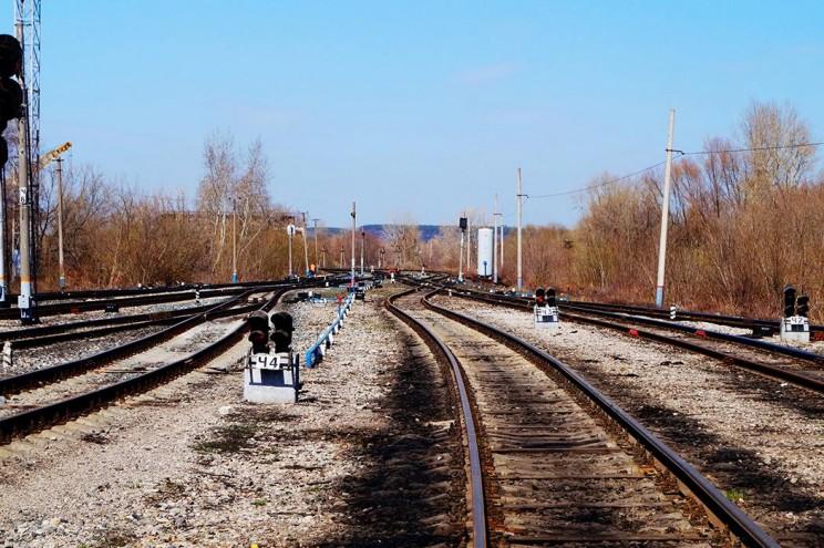 весна в промышленном ульяновске -26