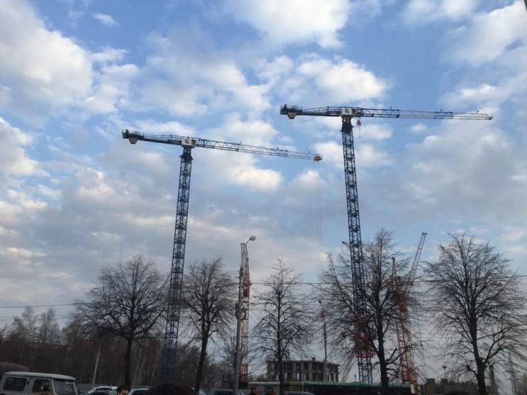 сход против строительства пионер парка 13 апреля -4