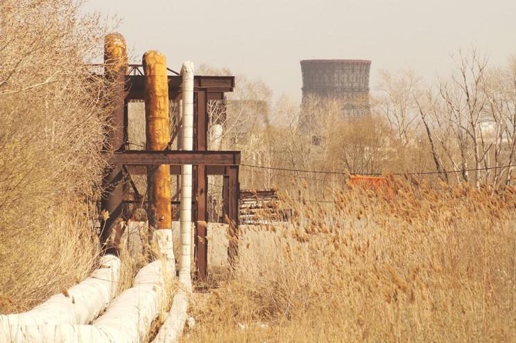 весна в промышленном ульяновске -18