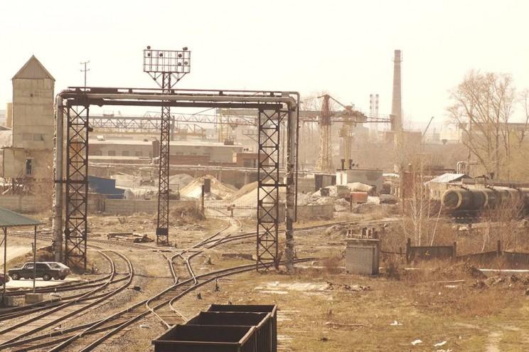 весна в промышленном ульяновске -10