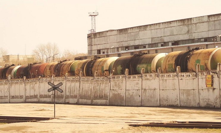 весна в промышленном ульяновске -9