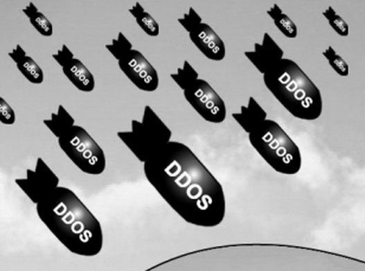 Simbirsk.city восстанавливает работу после масштабной DDOS-атаки