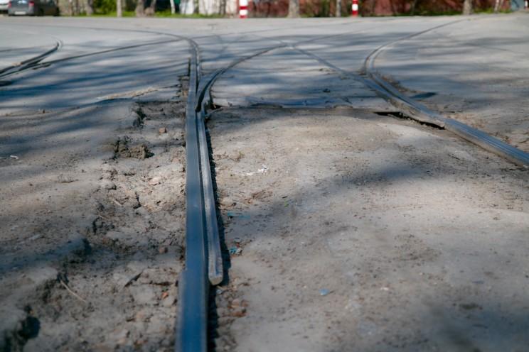 дороги Ульяновска 11