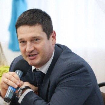 Ростислав Эдварс