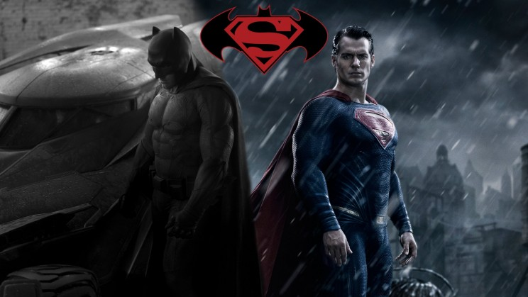 Batman_vs._Superman