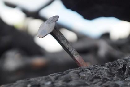 храм в прислонихе сгорел кременицкий -7
