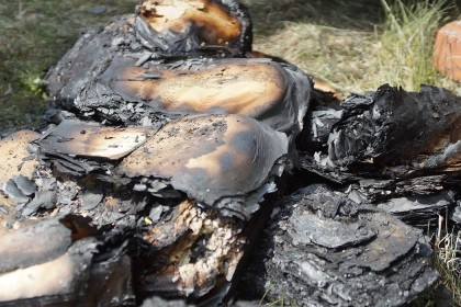 храм в прислонихе сгорел кременицкий -9