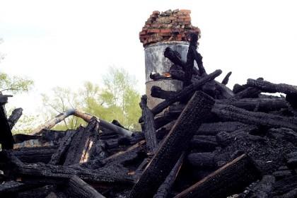 храм в прислонихе сгорел кременицкий -14