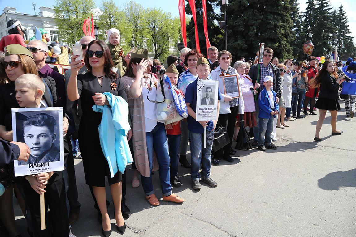 9 мая 2016 чиликова - 20
