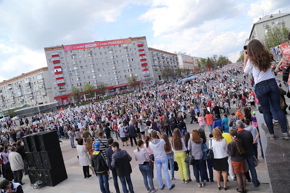 9 мая 2016 чиликова - 58