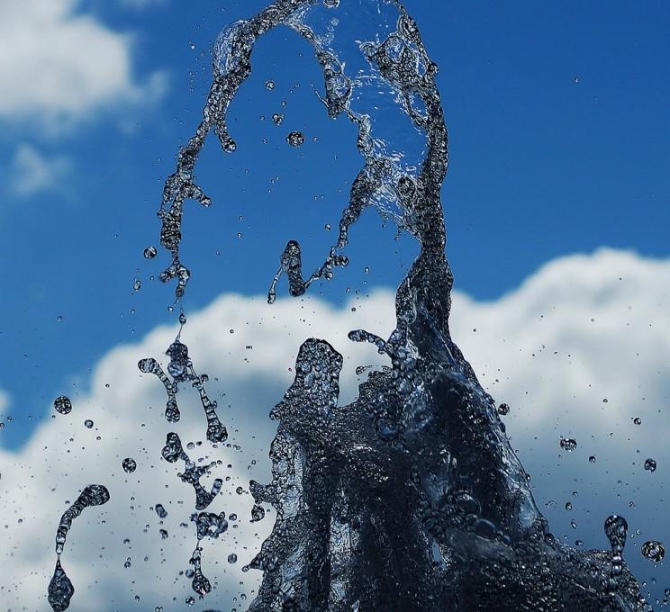 H2O кременицкий -13