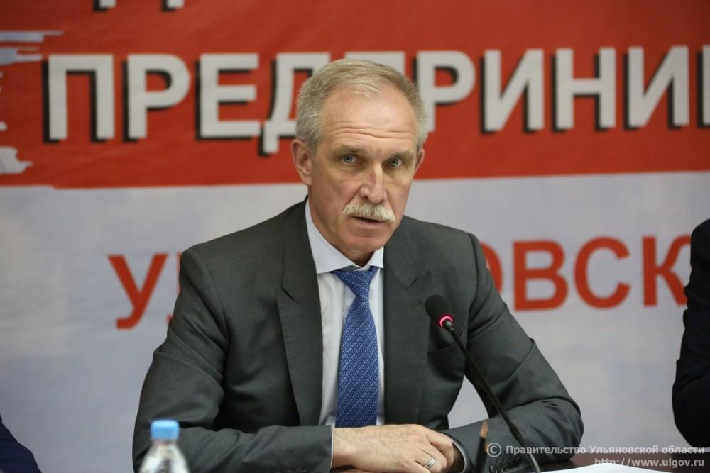 Сергей Морозов: 'Я лично приношу свои соболезнования семье погибшей девочки'