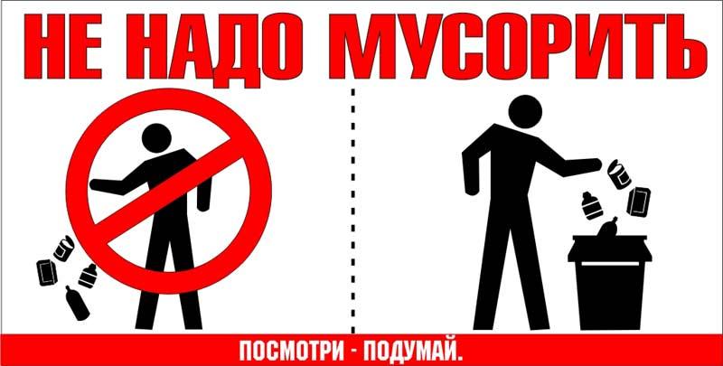 Прокуратура и суд требуют от мэрии Ульяновска ликвидировать свалку в Заволжском районе