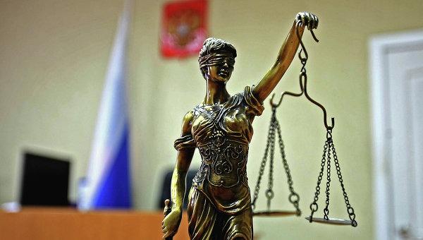 10 лет за 6 жизней: в Ульяновской области будут судить руководителя управляющей компании