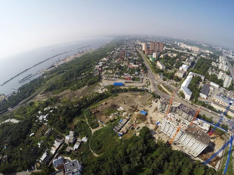 Ульяновск Кременицкий 29 июля 2016 - 6