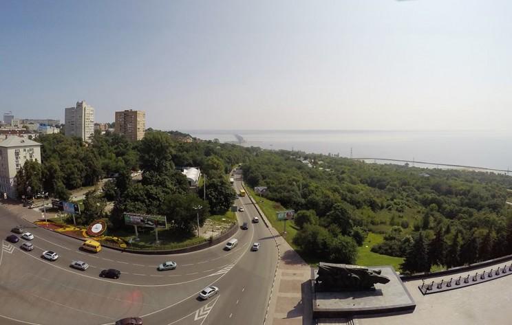 Ульяновск Кременицкий 29 июля 2016 - 7
