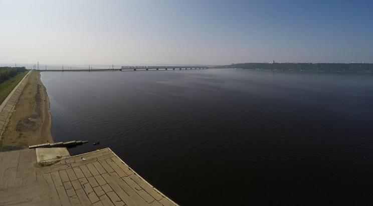 Ульяновск Кременицкий 29 июля 2016 - 8