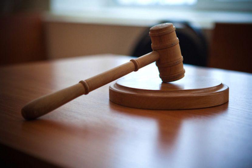 В Ульяновске обвинительными приговорами закончились два громких уголовных дела