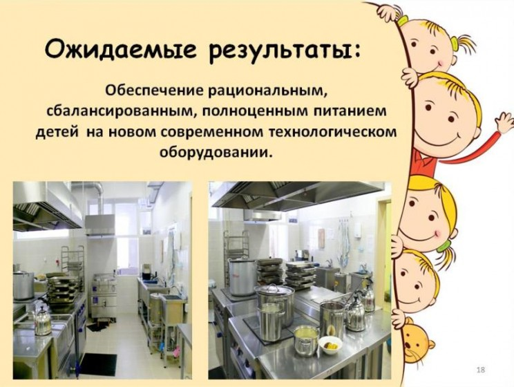 Шарики-фонарики: как в Ульяновске определяют победителей «Народного бюджета» 3