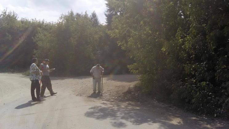 Претензии к Морозову. Как в Димитровграде решают жилищную проблему многодетных семей 3