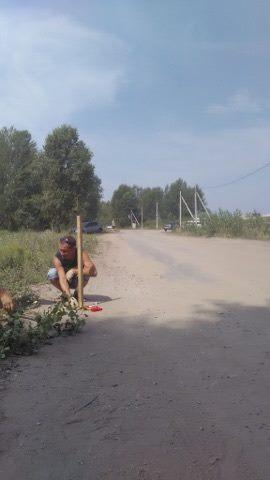 Претензии к Морозову. Как в Димитровграде решают жилищную проблему многодетных семей 44
